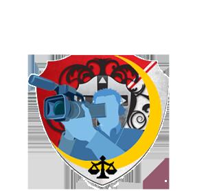 JPSLegalVideo logo