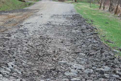 road-damage_pre_construction_video_san_diego
