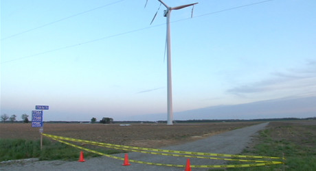 wind-farm-damge-pre-construction-video-los-angeles