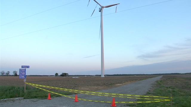 wind-farm-damge-pre-construction-video-los-angeles