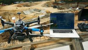 Construction-Drones-2